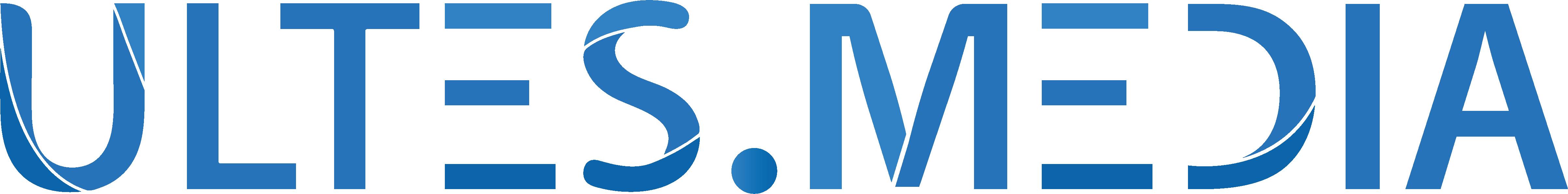 ultes-media-logo